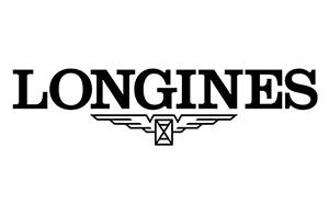 Logo brands longines